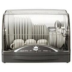 【送料無料】 三菱 食器乾燥機 「キッチンドライヤー」(6人分) TK-TS6S-H ウォームグレー【...