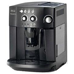 【送料無料】 デロンギ ≪エスプレッソマシン兼用≫コーヒーメーカー ESAM1000SJ ブラック[ESA...