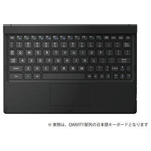 【送料無料】 ソニー 【純正】 Xperia Z4 Tablet専用 Bluetooth キー…