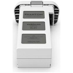 【送料無料】DJI【Phantom3対応】インテリジェントフライトバッテリーP3BA