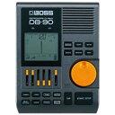 ローランド Roland DB-90 メトロノーム Dr.Beat[DB90]