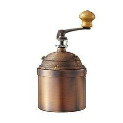 カリタ 手挽きコーヒーミル K-2