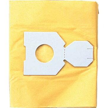 日立 HITACHI 【掃除機用紙パック】 (5枚入) TN-45[TN45]