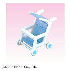 エポック社 EPOCH シルバニアファミリー ベビーカー