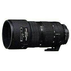 ニコン AI AF Zoom-Nikkor 80-200mm f/2.8D ED