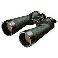 ニコン 双眼鏡 10×70SP