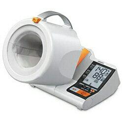 【あす楽対象】【送料無料】 オムロン 上腕式デジタル自動血圧計 「スポットアーム」 HEM-1010...