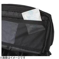 エツミ乾燥剤「カラット」(3袋セット)E-5084[E5084]