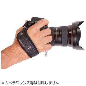 【送料無料】 SPIDERCAMERAHOLSTER ハンドストラップ SpiderPRO HAND STRAP