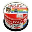 dvdメディア 録画