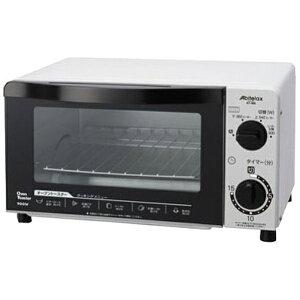 アビテラックス オーブン トースター