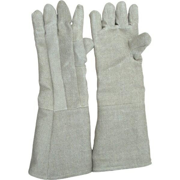 ニューテックス プラス手袋 201122300ZP