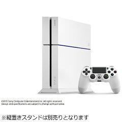 【送料無料】 ソニーコンピューターエンタテイメント PlayStation 4 (プレイステー…