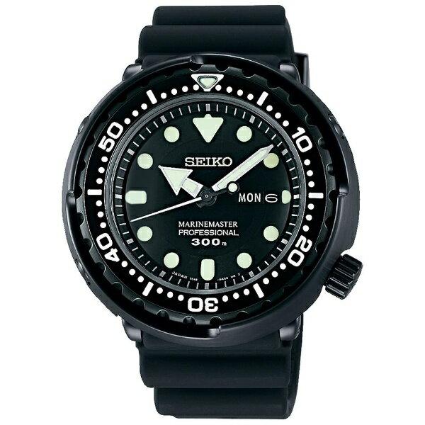 腕時計, メンズ腕時計  SEIKO PROSPEX SBBN035