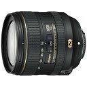 ニコン Nikon 【2000円OFFクーポン配布中! 4/22 09:59まで】カメラレンズ AF-S DX Nikkor 16-80mm f/2.8-4E ED VR【ニコンFマウント】[AFSDXVR1680]