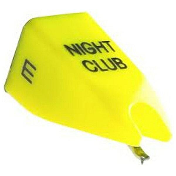 DJ機器, その他  ortofon Stylus Night Club ESTYLUSNIGHTCLUBE