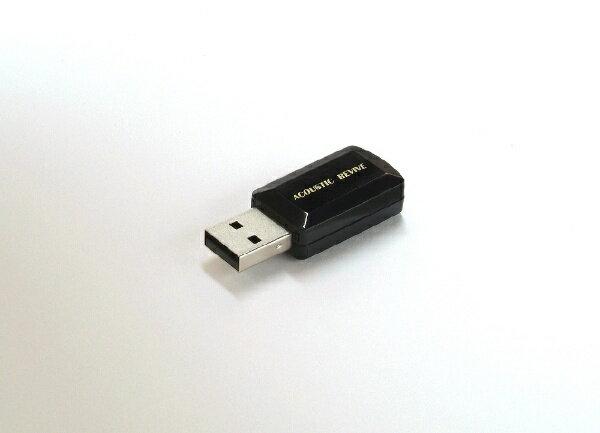 オーディオ, その他 ACOUSTIC REVIVE USB RUT1 RUT1RUT1