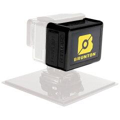 【送料無料】 BRUNTON 【ALL DAY】GoPro Hero3+用ハウジング専用 大容…