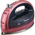 【送料無料】 パナソニック NI-WL703-P コードレスアイロン(ピンク)NI-WL703-PP(ピンク)[NIWL703]