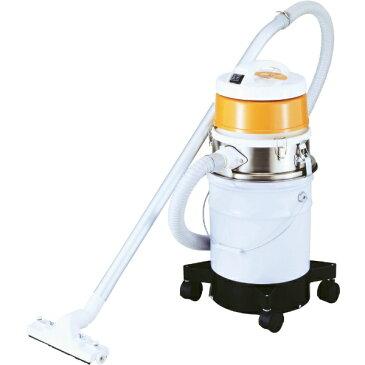 【送料無料】 スイデン 万能型掃除機(乾湿両用バキューム集塵機クリーナー) SGV110APC