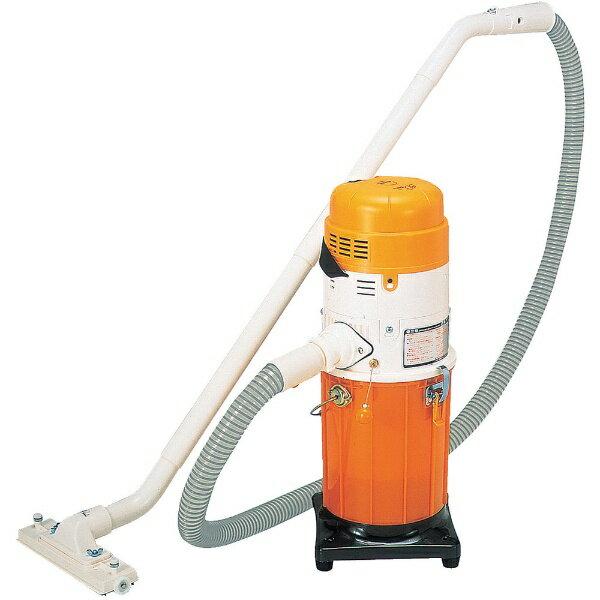 スイデン 万能型掃除機(乾湿両用クリーナー集塵機バキューム)100V SPV101AT