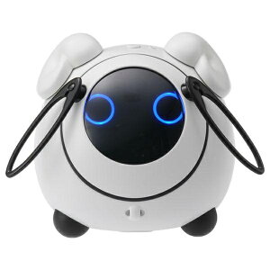 【あす楽対象】【送料無料】 タカラトミー Omnibot OHaNAS  (オムニボット オハナス)