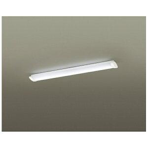 LEDキッチンベースライト HH-LC123N