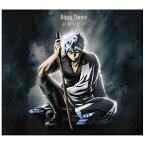 ソニーミュージックマーケティング Aqua Timez/最後までII 期間生産限定盤 【CD】