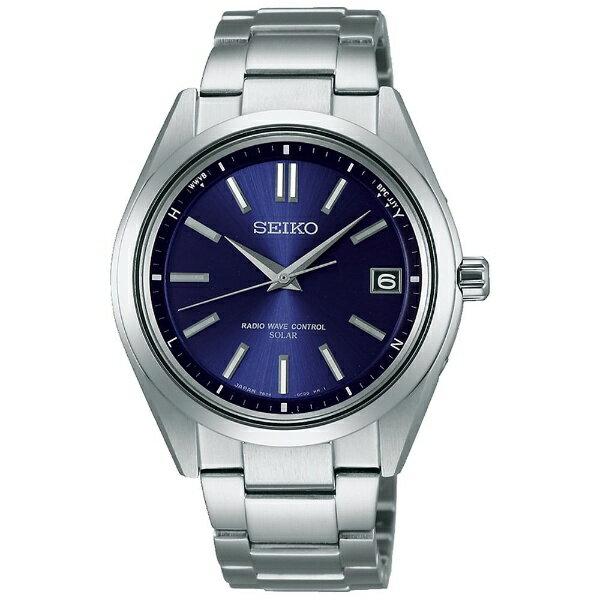 腕時計, メンズ腕時計  SEIKO BRIGHTZ SAGZ081