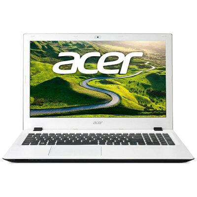 【送料無料】 ACER(エイサー) 15.6型ノートPC Aspire E15[Win10]E…