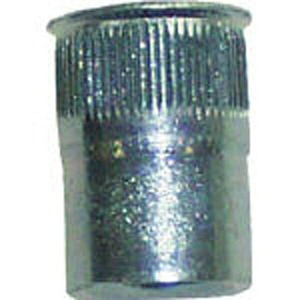 DIY・工具, その他  NIPPON POP RIVETS AND FASTENERS M51000 SFH525SFRLT