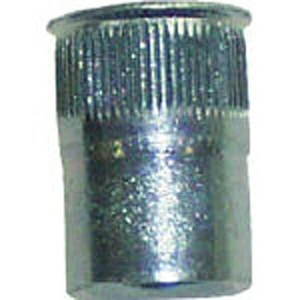 DIY・工具, その他  NIPPON POP RIVETS AND FASTENERS M51000 SFH535SFRLT
