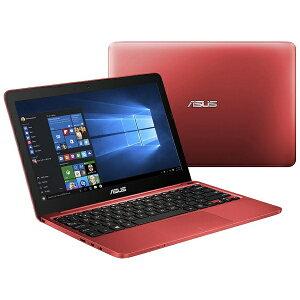 【あす楽対象】【送料無料】 ASUS 11.6型ワイドノートPC EeeBook X205TA…