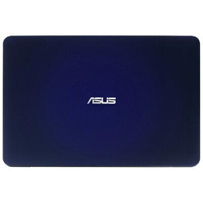 【送料無料】 ASUS 15.6型ワイドノートPC X555LA[Win10] X555LA-…