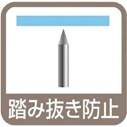 【送料無料】阪神素地CF-485胴付長靴ハイブリッドラバー底先丸27.0cmCF48527.0