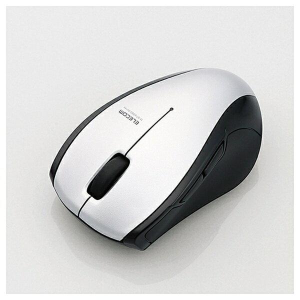 マウス・キーボード・入力機器, マウス  ELECOM M-BT16BBSSV M-BT16BBS BlueLED 5 Bluetooth ()MBT16BBSSV