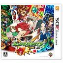 ミクシィ mixi モンスターストライク【3DSゲームソフト...