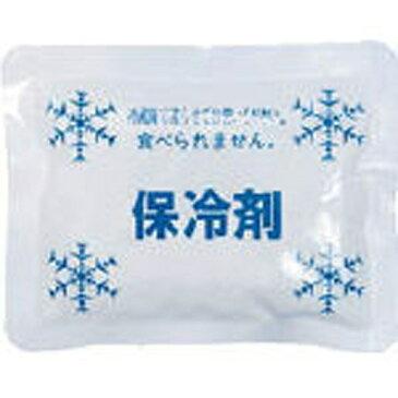 ユニット UNIT ひえたれハイパー2用保冷剤 HO051A