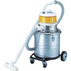 【送料無料】スイデン微粉塵専用掃除機(パウダー専用乾式集塵機クリーナー)単相200VSGV110DP200V