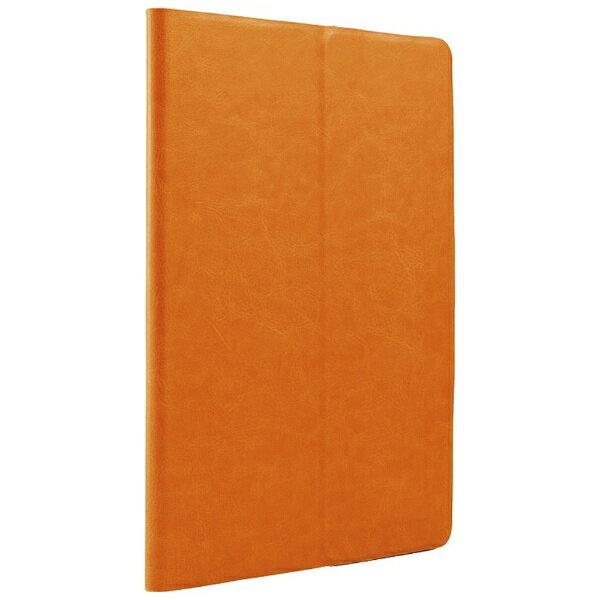 タブレットPCアクセサリー, タブレットカバー・ケース BUFFALO iPad mini 4 BSIPD715LMOR