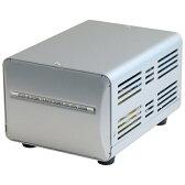 【送料無料】 樫村 変圧器 (アップダウントランス)(220-240V⇔100V・容量550W) WT-11EJ[WT11EJ]