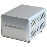 【送料無料】 樫村 変圧器 (アップダウントランス)(220-240V⇔100V・容量1500W) WT-13EJ[WT13EJ]