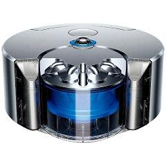 【送料無料】 ダイソン 【国内正規品】 ロボット掃除機 「Dyson 360 eye」 RB0…