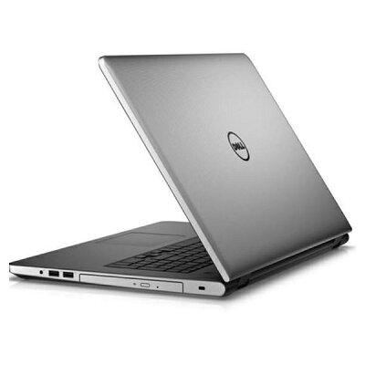 【あす楽対象】【送料無料】 DELL 15.6型ノートPC[Office付き・Win10]  Inspiron 15 5000シリーズ(シルバー) NI35Z-HHBTPS[NI35ZHHBTPS]