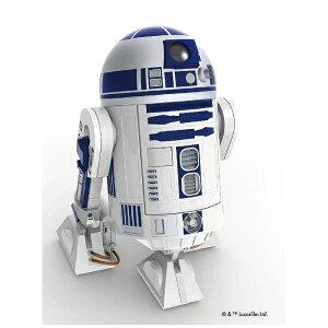 【2015年12月中旬】 【送料無料】 AQUA 1/1 R2-D2 型移動式冷蔵庫 ASR-RD6E(W)ASR-RD6E(W) 【メ...