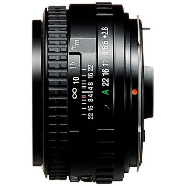 カメラ・ビデオカメラ・光学機器, カメラ用交換レンズ  RICOH smc PENTAX-FA645 75mmF2.8 645 FA64575MMF2.8