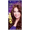 HFCプレステージ WELLATON(ウエラトーン) 2+1 クリーム 7B
