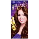HFCプレステージ WELLATON(ウエラトーン) 2+1 クリーム 6OB