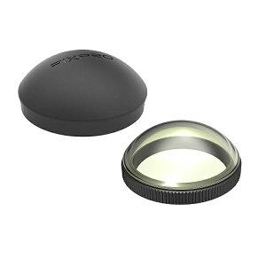 【2015年12月中旬発売】 コダック SP360 4K用レンズセット LCPT02