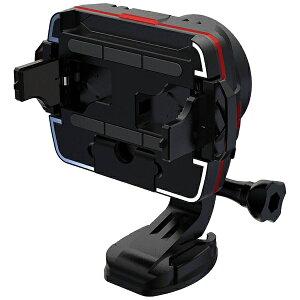 【送料無料】 WENPOD X1 1axis GoPro/スマートフォン用ウエアラブルスタビラ…